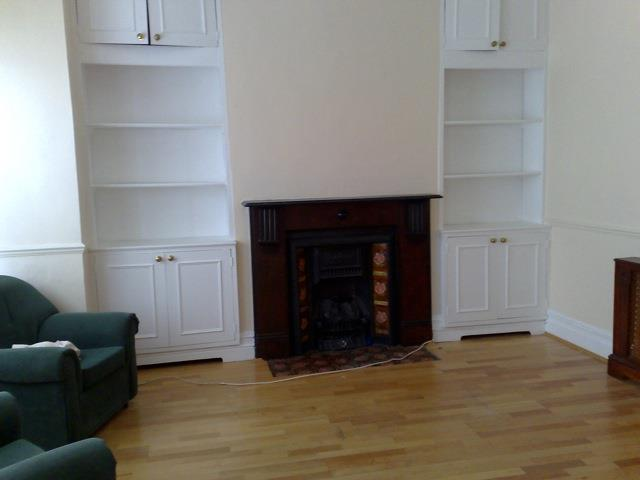 2 Bedrooms Flat for sale in Church Road, London